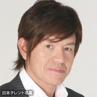 tvtopic.goo.ne.jp.jpg